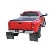 Access Lorado 04-12 Chevy/GMC Colorado / Canyon Crew Cab 5ft Bed Roll-Up Cover