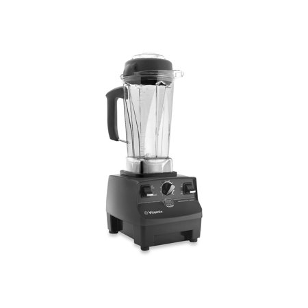 Vitamix Professional Series w/64 oz. Container