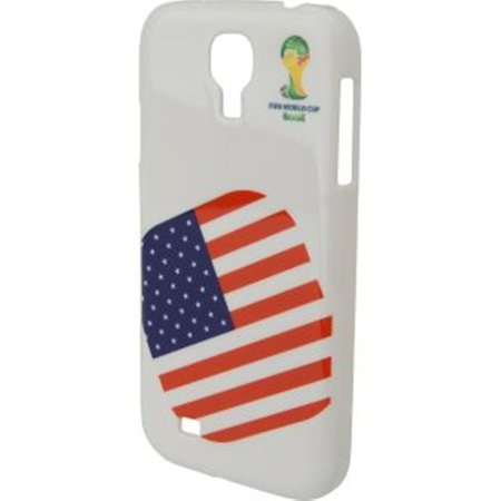FIFA 2014 FIFA World Cup USA Protective Phone (Best Cell Phone For The Money 2014)