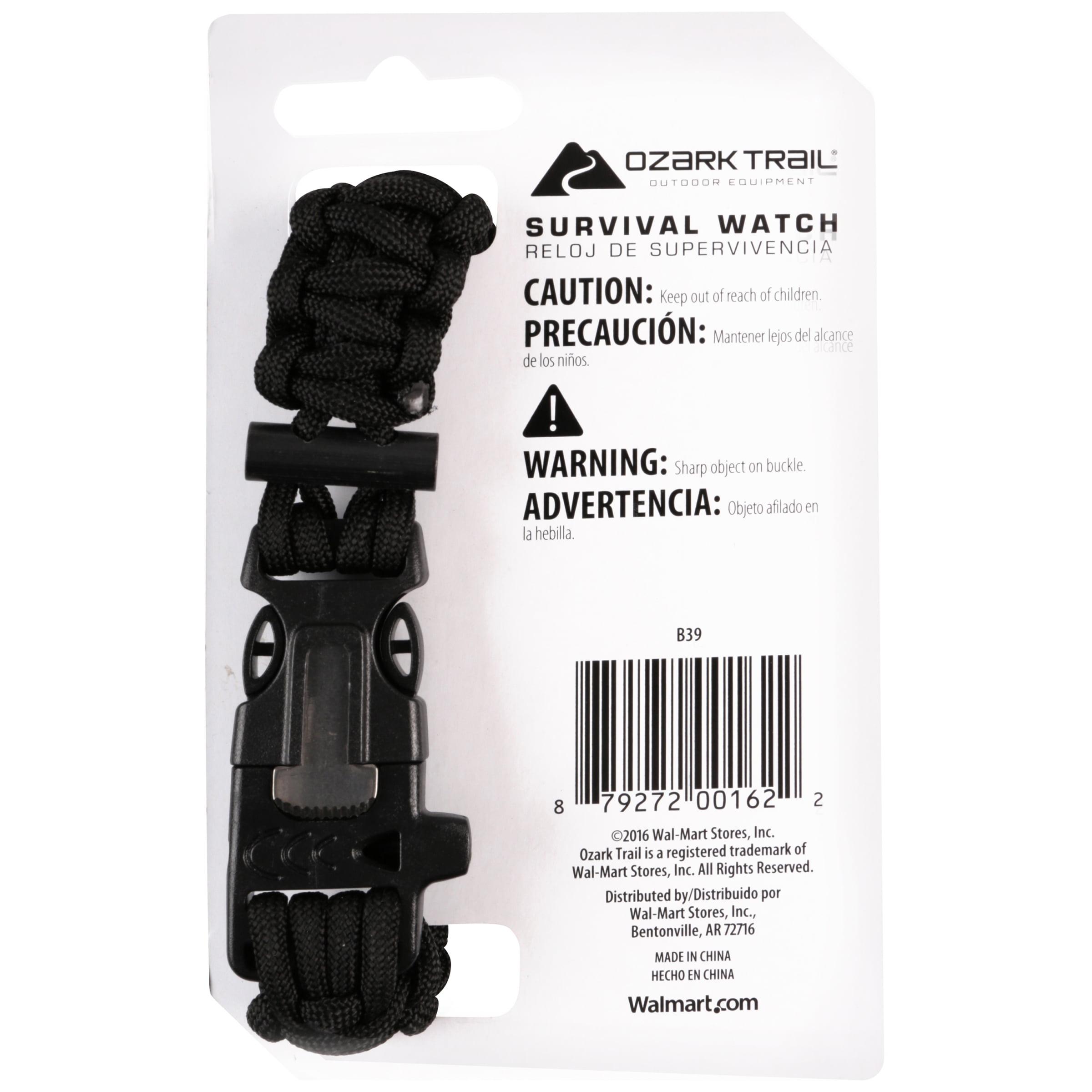 Sharp watch manual | for amazon google mobi guide.