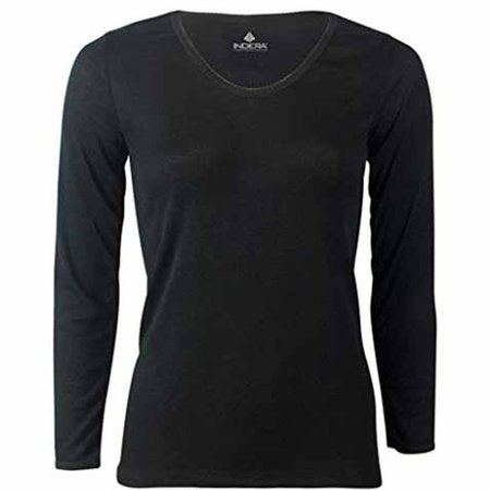 Womens Hydropur Thermal Top