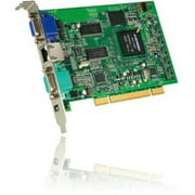 REMOTE MGMT PCI CARD FOR SERVER