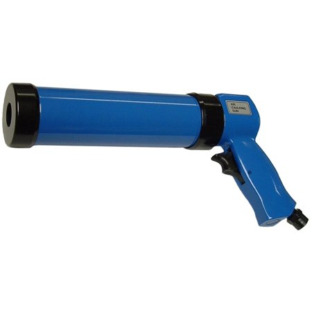 Caulking Gun Air 50-70PSI 1/4