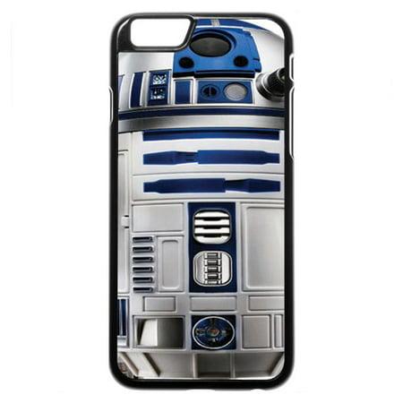 R2D2 iPhone 5 Case