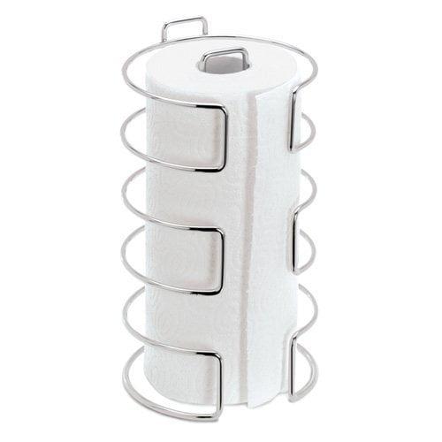 Blomus Wires 11.2 in. Paper Towel Holder