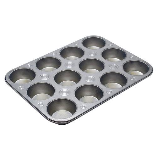mainstays 12cup cupcake pan
