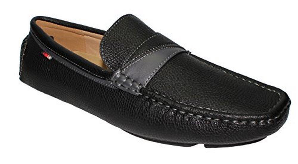 phat farm dress shoes