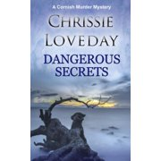 Dangerous Secrets - eBook