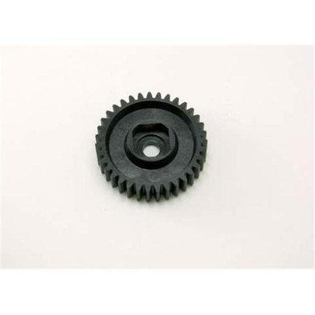 Differential Gear - 35T - For All  Vehicles - image 1 de 1