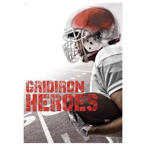 Gridiron Heroes (2014)