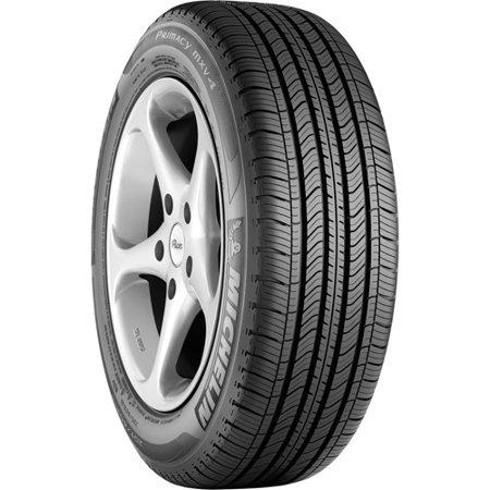 Michelin Primacy MXV4 Automobile Tire P235/65R17
