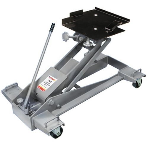 OTC 1522A 1000 Lb Low Lift Transmission Jack