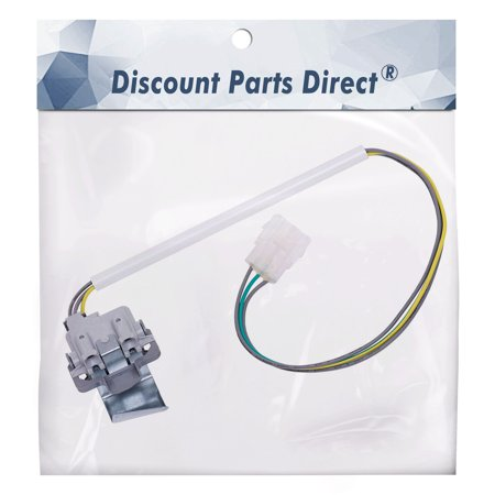 3949238 Washer Lid Switch Assembly Replacement part for Whirlpool & Kenmore  Washer - Ultra Durable - Replaces AP3100001 PS350431 - Walmart com
