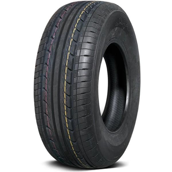 Tire Bros on Walmart Seller Reviews Marketplace Ranks