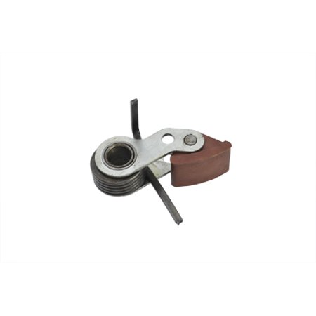 Harley Cam Support Plate (Primary Cam Drive Chain Tensioner,for Harley Davidson,by V-Twin)