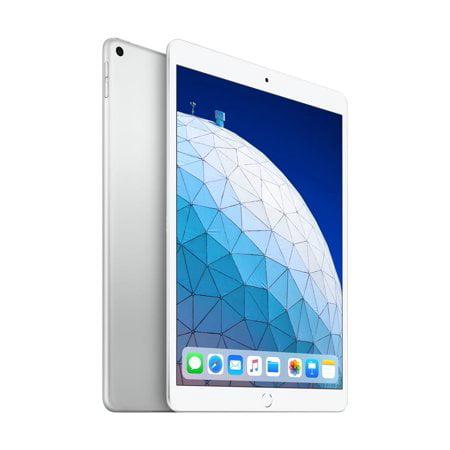 Tablet Аpple іPad Aіr 10.5