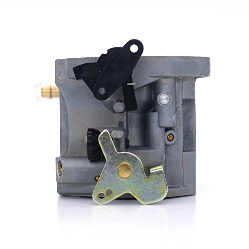 Carburetor kit For Ryobi RY802800 Pressure Washer 2800 Psi 2.3 Gpm Gas Powered