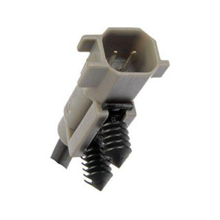 Dorman 970025 ABS Wheel Speed Sensor - image 2 de 2