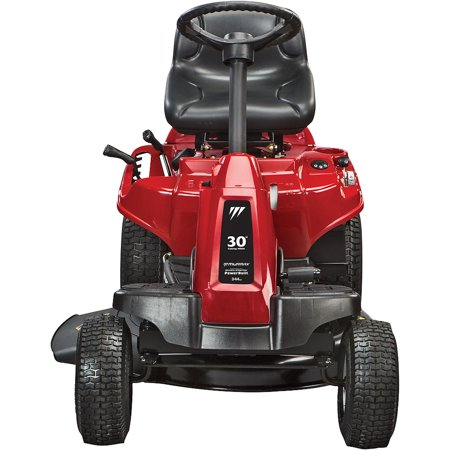 Murray 30 Inch 10 5hp Rear Engine Riding Mower Best Gas