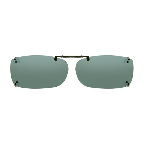 PolarOptics Clipons Sunglasses