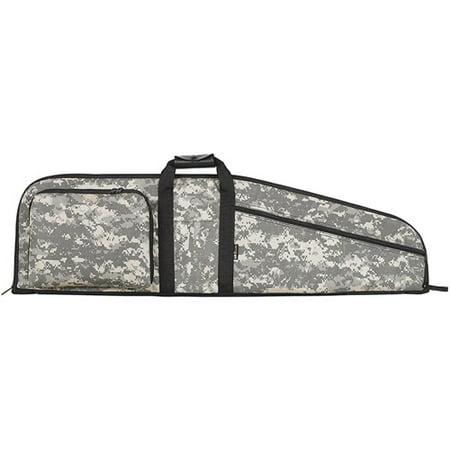 "Image of Allen Tactical Rifle Case, Digital Camo, 42"""