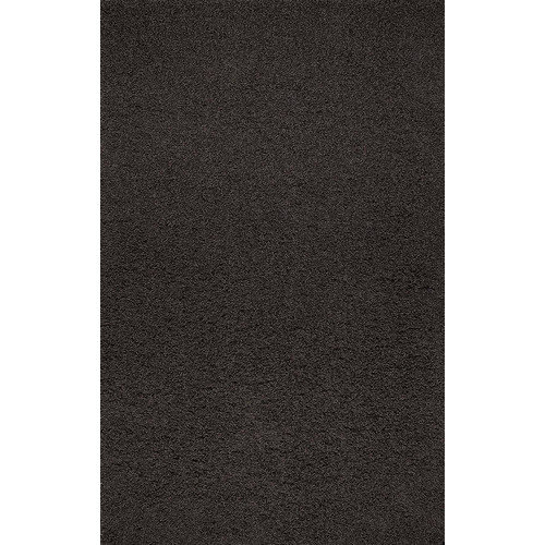 Dalyn Rug Co. Casual Elegance Black Area Rug