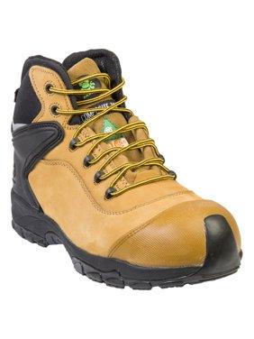 e78c18258e0 Dawgs Men s 6-inch Ultralite Comfort Pro Safety Boots