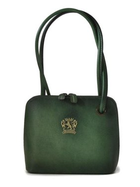 99cbab5780 Product Image Pratesi Womens Italian Leather Roccastrada Woman Bag in Cow  Leather Bruce