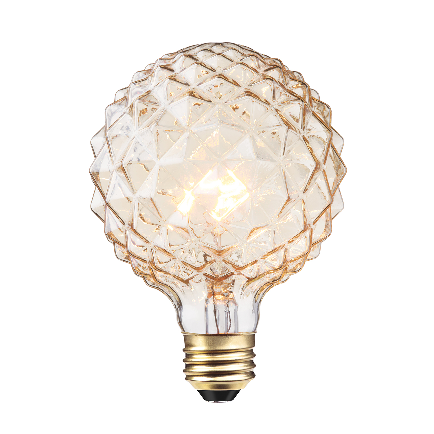 light flat update bulb phillips the philips cost bulbs flattens a redesign lightbulb led pop