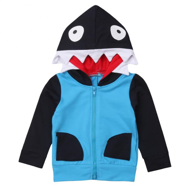 Precious Cargo Unisex-Baby Full Zip Hooded Sweatshirt 12M Navy