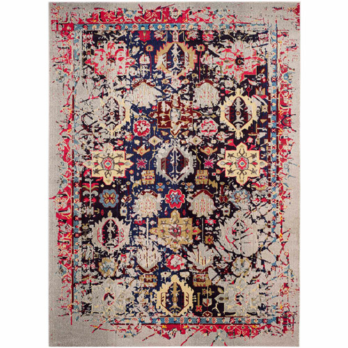 Safavieh Monaco Shannon Abstract Area Rug or Runner