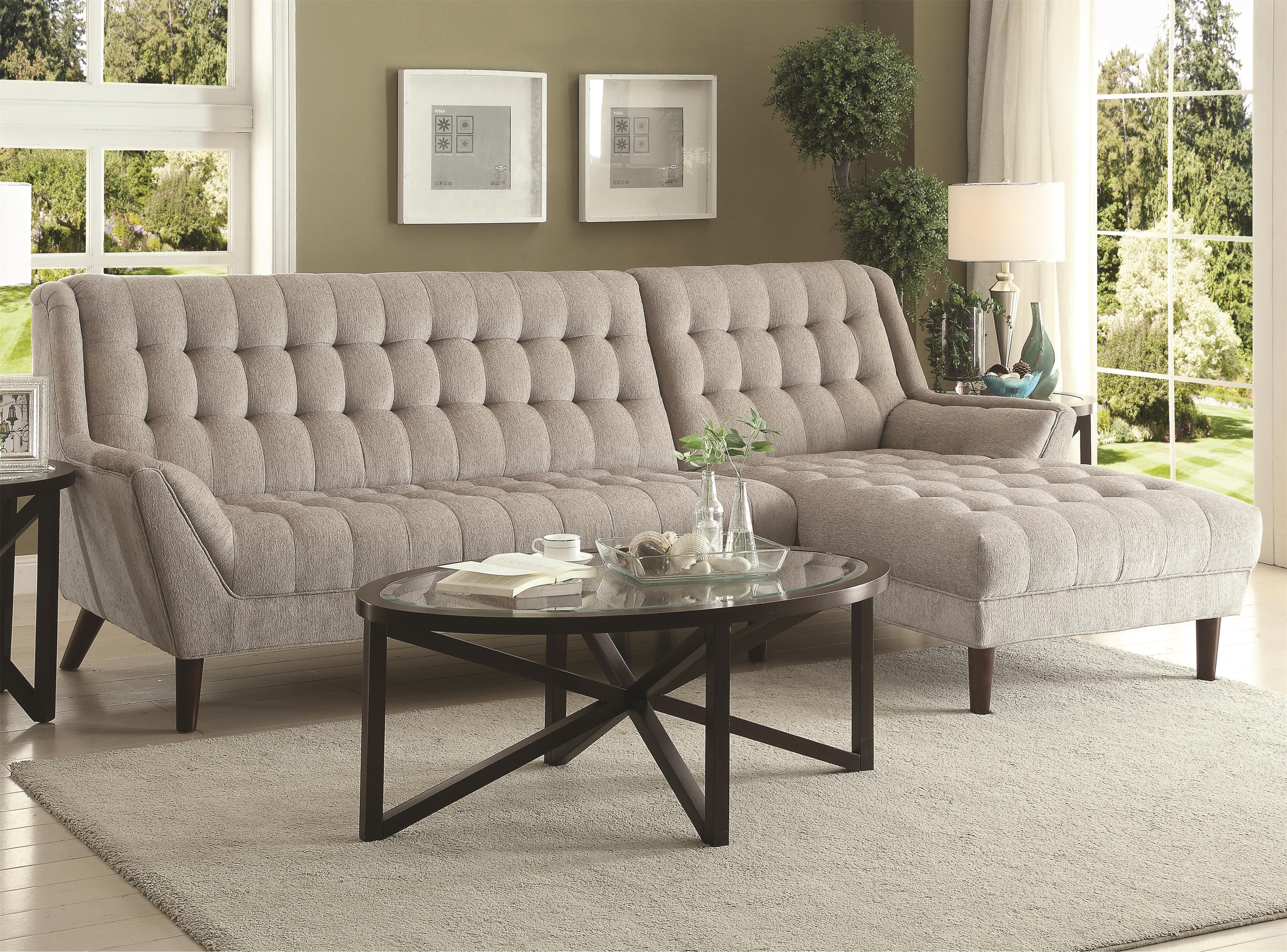 Orson Sofa Room And Board Perfect Scroll To Next Item With Orson