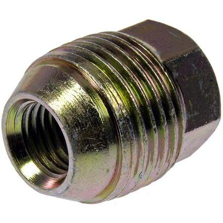 Dorman #98953.1 Wheel Lug Nut M12-1.50 External Thread