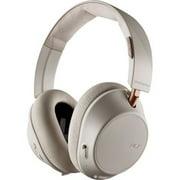 Plantronics BackBeat GO 810 Wireless Active Noise-Canceling Headphones 21182299