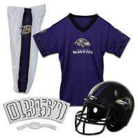 1c25ea7a Baltimore Ravens Kids - Walmart.com