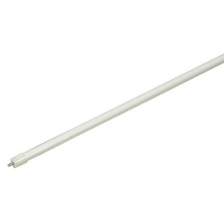 Carlisle Food Service Products Flo-Pac  Plastic Broom Handle with Threaded Stud (Set of 12)