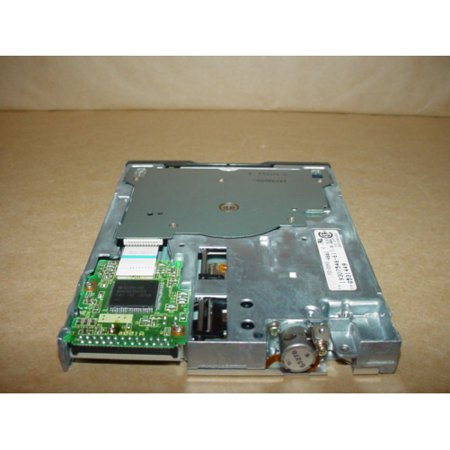 TEAC FD-05HG 5661-ULaptop floppy drive, 3.5\ , 1.44MB. These drives don\'t have the front bezel, the rectangular black bracket in the front. Some people need it, others don\'t. Just so you know. Laptop floppy drive, 3.5\ , 1.44MB. These drives don\'t have the front bezel, the rectangular black bracket in the front. Some people need it, others don\'t. Just so you know.