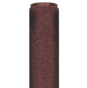 NOTRAX 138S0036BD Carpeted Runner, Burgundy, 3 x 6 ft.