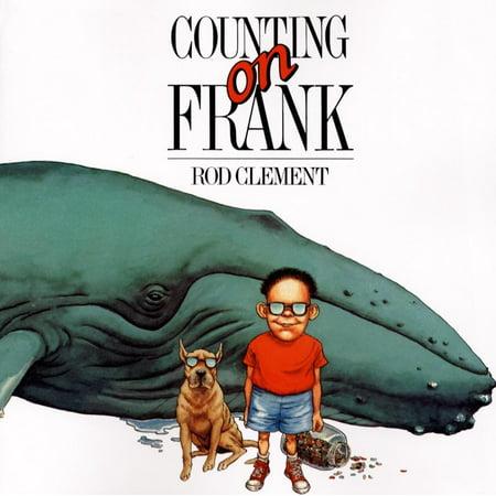 Houghton Mifflin Math: Houghton Mifflin Math: Literature Library Reader Grade 4 Counting on Frank - Halloween Math Grade 4 Printable