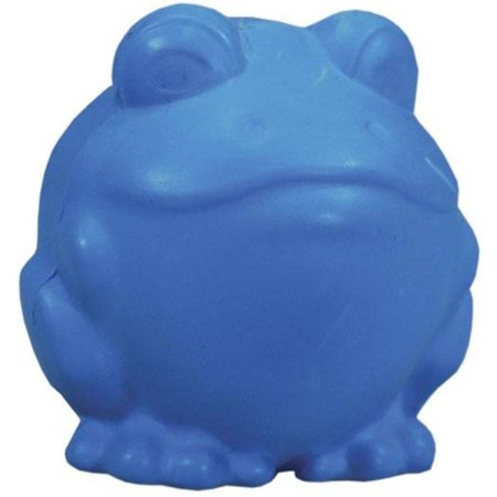 JW Pet Darwin the Frog, Large