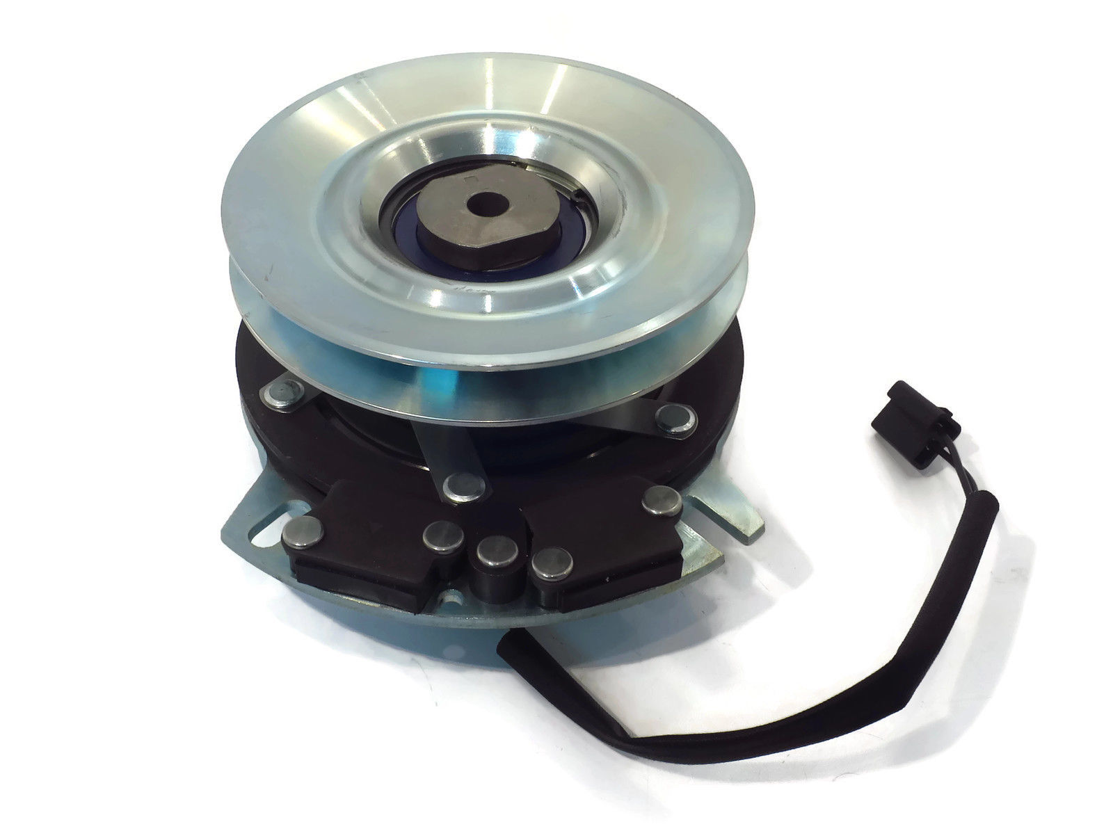 5219-64 5219-51 917-04174 NEW HD UPGRADED PTO CLUTCH REPLACES 717-04174 X0008 5219-79 717-04174A 917-04174A