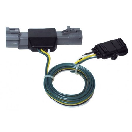 Super Hopkins 40125 Litemate Vehicle To Trailer Wiring Kit Pico 6870Pt Wiring Digital Resources Lavecompassionincorg