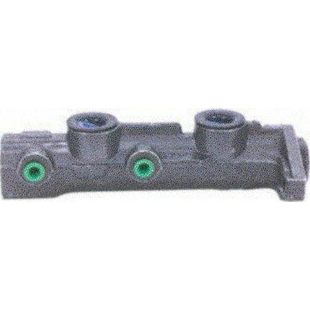 A1 Cardone 10-1983  Brake Master Cylinder - image 1 of 1