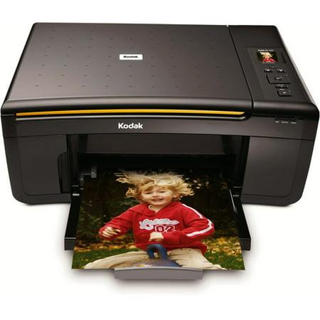 ESP 3250 Multifunction Printer
