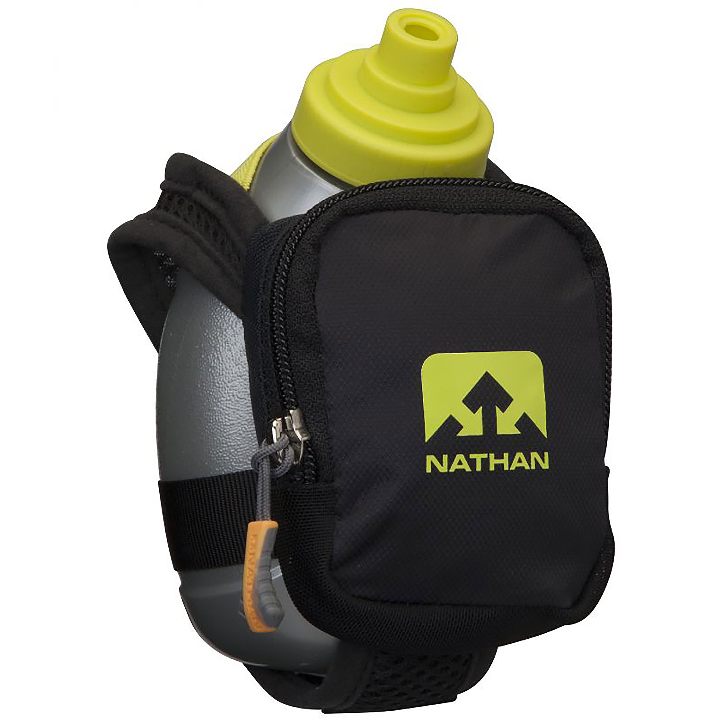 Nathan Quick Shot Plus - 10 oz - OSFA
