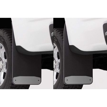Access E000001239 Universal Set Of 2 Rockstar Splash Guard 12