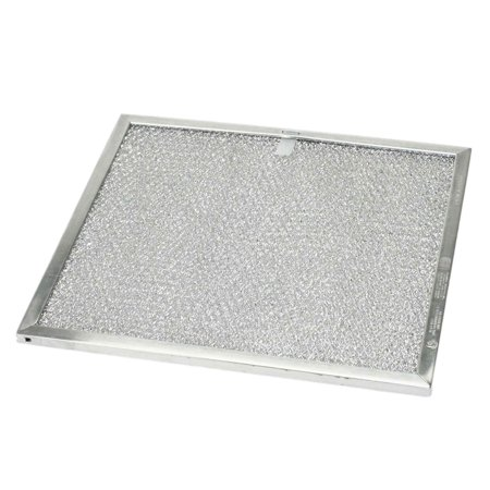 Wb2x2893 For Ge Microwave Grease Filter