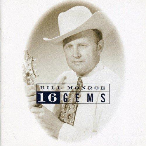 16 Gems