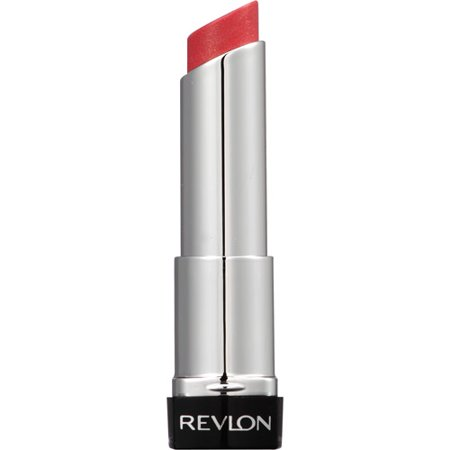 Revlon ColorBurst Lip Butter, Peach Parfait