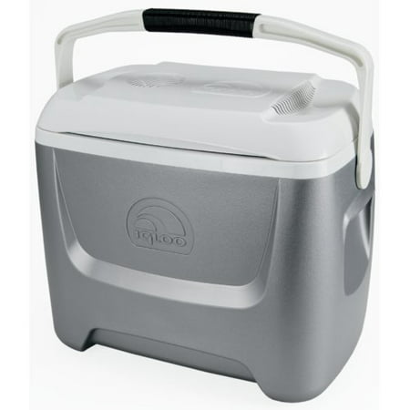 Igloo Iceless 26-Qt Cooler